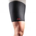 Бандаж на бедро McDavid 471 Thigh support