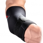 Фиксатор на локоть McDavid 485 Tennis elbow support