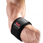 Ремень на локоть McDavid 486 Tennis elbow strap